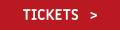 Peter Maffay Tickets